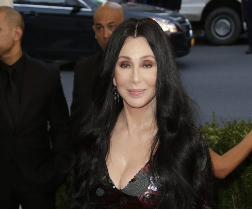 Cher returning to the stage in Las Vegas, D.C. for new Classic Cher tour