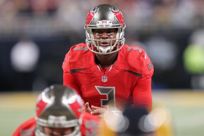 Chicago Bears vs Tampa Bay Buccaneers: prediction, preview, pick to win