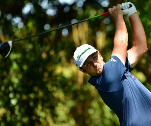 Dean & Deluca Invitational 2017: Fathauer, Poston, Kraft share lead at Colonial with 65s