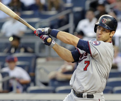 Minnesota Twins demolish Seattle Mariners with 20 runs, 28 hits beatdown