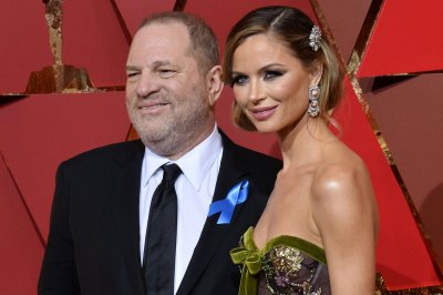 Report: Harvey Weinstein to fight ouster from company he co-founded