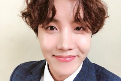 BTS singer J-Hope completes 'In My Feelings' challenge