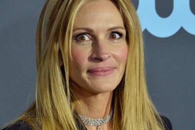 'Homecoming': Julia Roberts won't return in Season 2