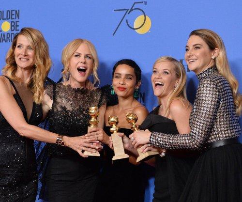 'Big Little Lies': Cast bids farewell after finale