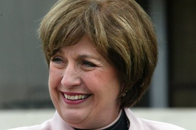 Kathleen Blanco, Louisiana's first female governor, dies at age 76