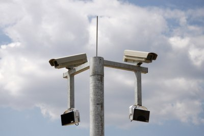 British court rules for police use of facial recognition technology