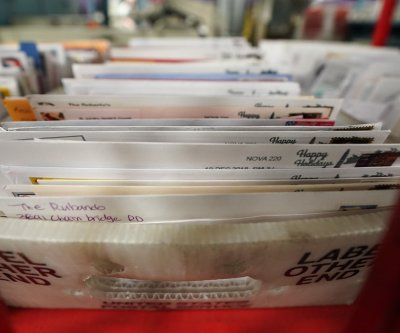 British court: Union vote that approved postal strike invalid