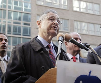 Appeals court partially overturns Sheldon Silver's conviction