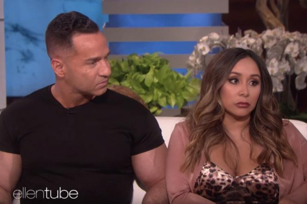 when does jersey shore come back on 2020