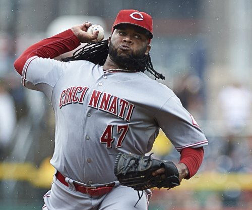 Cincinnati Reds, Pittsburgh Pirates try to start season on winning note