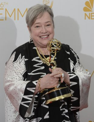 Kathy Bates may depart 'AHS' after 'Freak Show'
