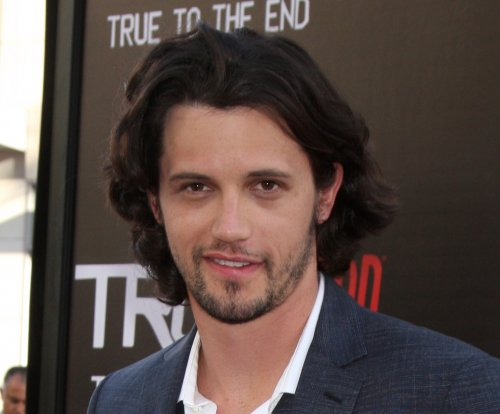 Nathan Parsons, Jonathan Jackson to return to 'General Hospital'