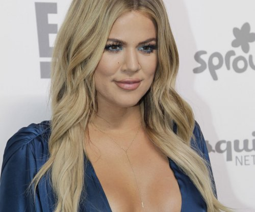Khloe Kardashian visiting Lamar Odom less, spotted shopping