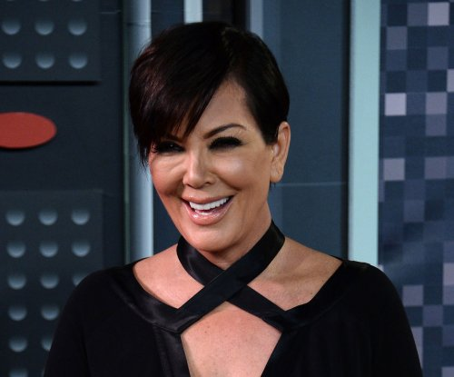 Kris Jenner finds Caitlyn's interest in dating men 'confusing'