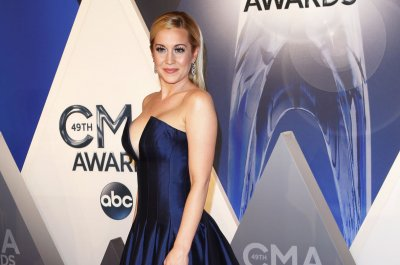 CMT renews 'I Love Kellie Pickler' for Season 2