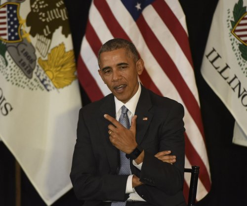 Obama says '11 Libya ouster was worst mistake of presidency; pledges hands off in Clinton probe