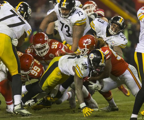 Pittsburgh Steelers: Le'Veon Bell not expected to need offseason surgery