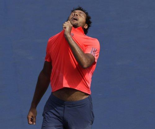 Jo-Wilfried Tsonga dispatches Lucas Pouille to win Open 13 Marseille