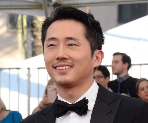 'The Walking Dead' exec says Glenn's return is 'possible'