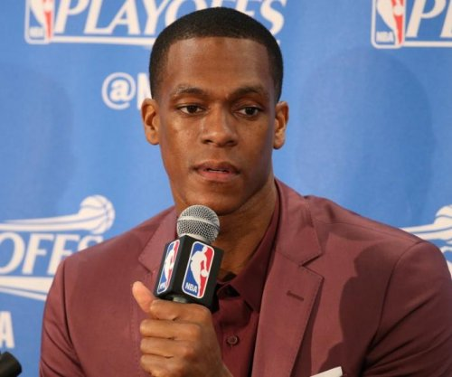 Chicago Bulls' Rajon Rondo fined $25K for trying to trip Boston Celtics' Jae Crowder