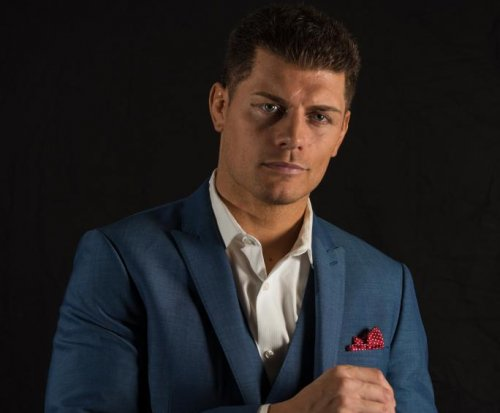World Champion Cody Rhodes brings Ring of Honor into the limelight