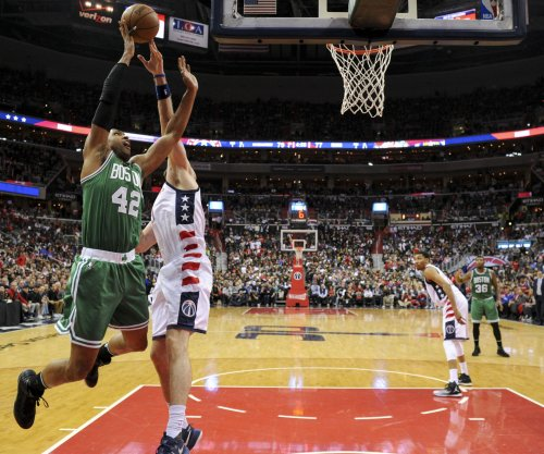 Boston Celtics erase 26-point deficit to stun James Harden, Houston Rockets