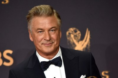 Alec Baldwin exits 'Joker' origin film