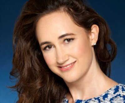Sophie Kinsella: 'Can You Keep A Secret?' book feels 'fresh' as film