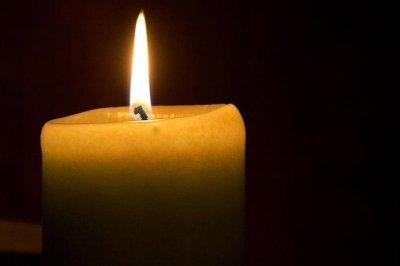 Broadway actress Doreen Montalvo Mann dead at 56