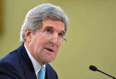 Americans told to evacuate Libya as U.S. prepares for embassy evacuation