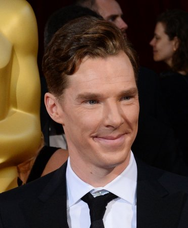 'Sherlock' wins big at the Emmys, but its stars are no-shows at the ceremony