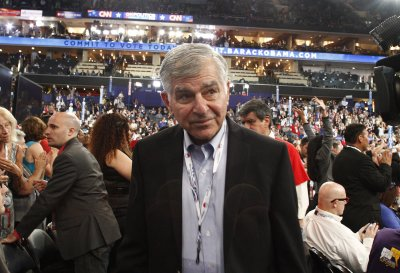 Michael Dukakis testifies for Robel Phillipos, Boston bombers' friend accused of lying to FBI