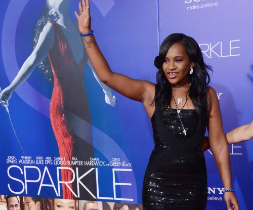Bobbi Kristina Brown used heroin, cocaine regularly in recent months, report says