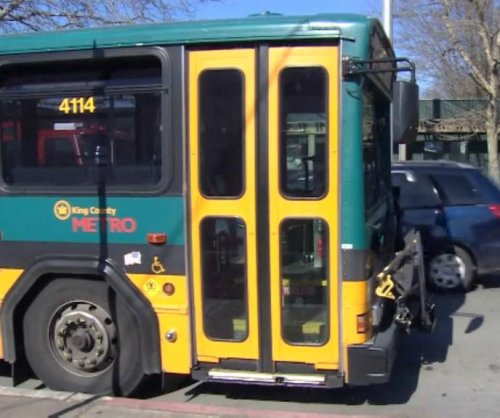 Seattle-area Metro Transport seeking bathroom czar for bus drivers