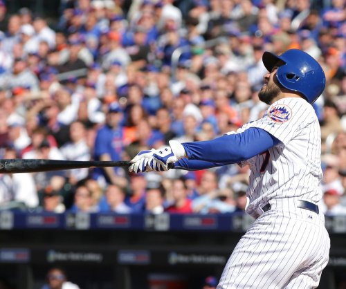 New York Mets edge Baltimore Orioles