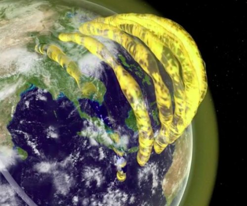 Tubular plasma structures found in Earth's magnetosphere