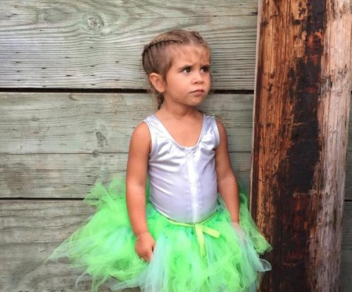 Kardashians post sweet wishes and photos for Penelope Disick's birthday