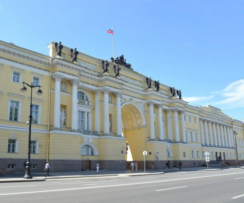 Russia: National laws take precedence over European HR court's jurisdiction