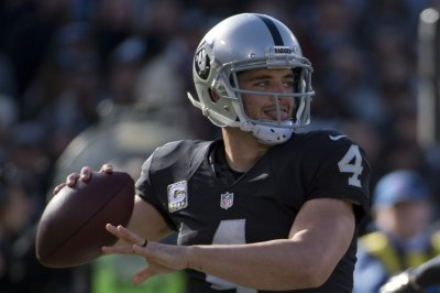 Oakland Raiders-Kansas City Chiefs: Game keys and who will win AFC West matchup