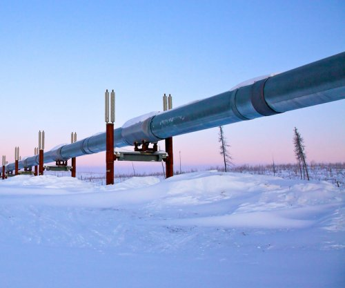 Cutting Arctic leases will eliminate opportunities in Alaska, rest of America