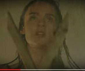 MTV renews 'Scream' for a shortened third season, casting new lead