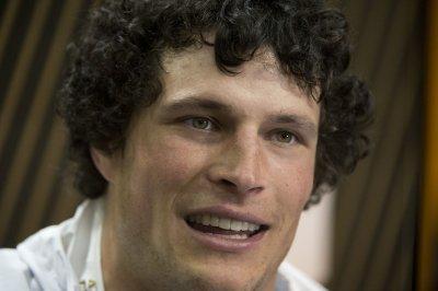 Carolina Panthers shaken by LB Luke Kuechly's injury