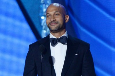 'Detroiters' guest stars to include Keegan-Michael Key, Michael Che, Cecily Strong
