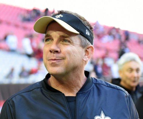 """Sean Payton """"monitoring"""" Los Angeles Rams job"""