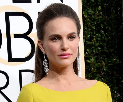 Natalie Portman says Ashton Kutcher made thrice her salary for same film