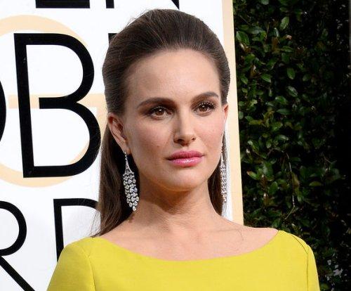 Natalie Portman says Ashton Kutcher made thrice her salary for same film