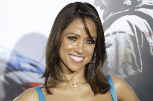 Stacey Dash let go by Fox News
