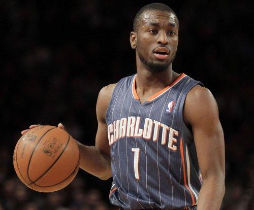 Kemba Walker, fourth-quarter surge lift Charlotte Hornets past Denver Nuggets