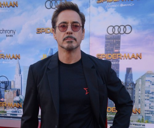 'Spider-Man: Homecoming': Robert Downey Jr. says he's 'extremely humble'