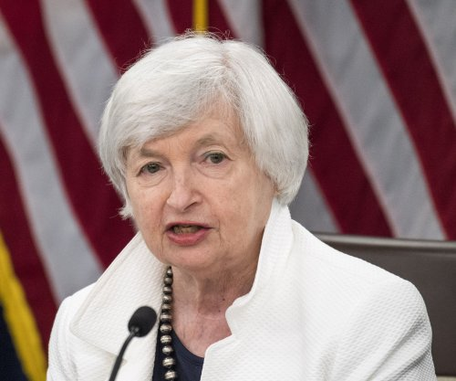 Federal Reserve leaves interest rate unchanged